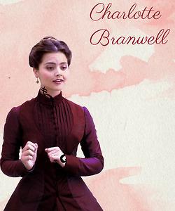 charlottebranwell