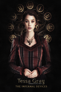 her0ngraystairs