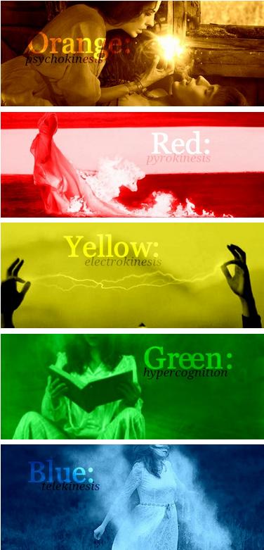 hermionegranger.tumblr.com