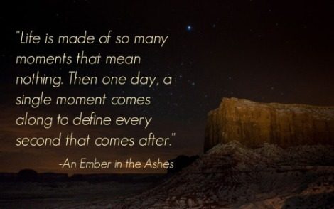 emberquote