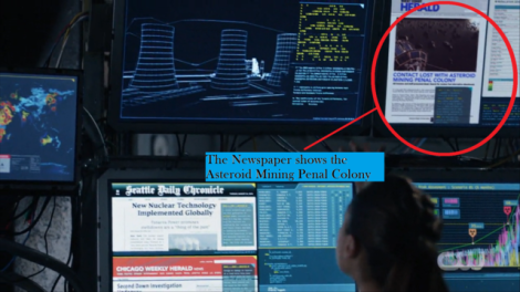 Asteroid_mining_penal_colony_newspaper