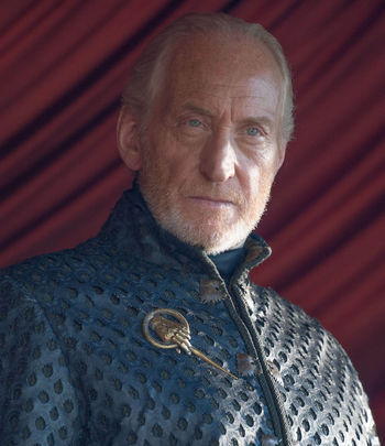 Tywin_Lannister_4x08
